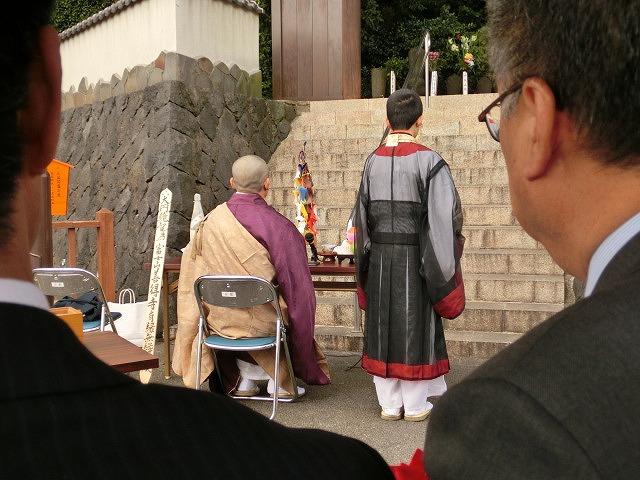 今川、武田、北条の三国同盟に思いをはせる「善得寺まつり」_f0141310_7143362.jpg