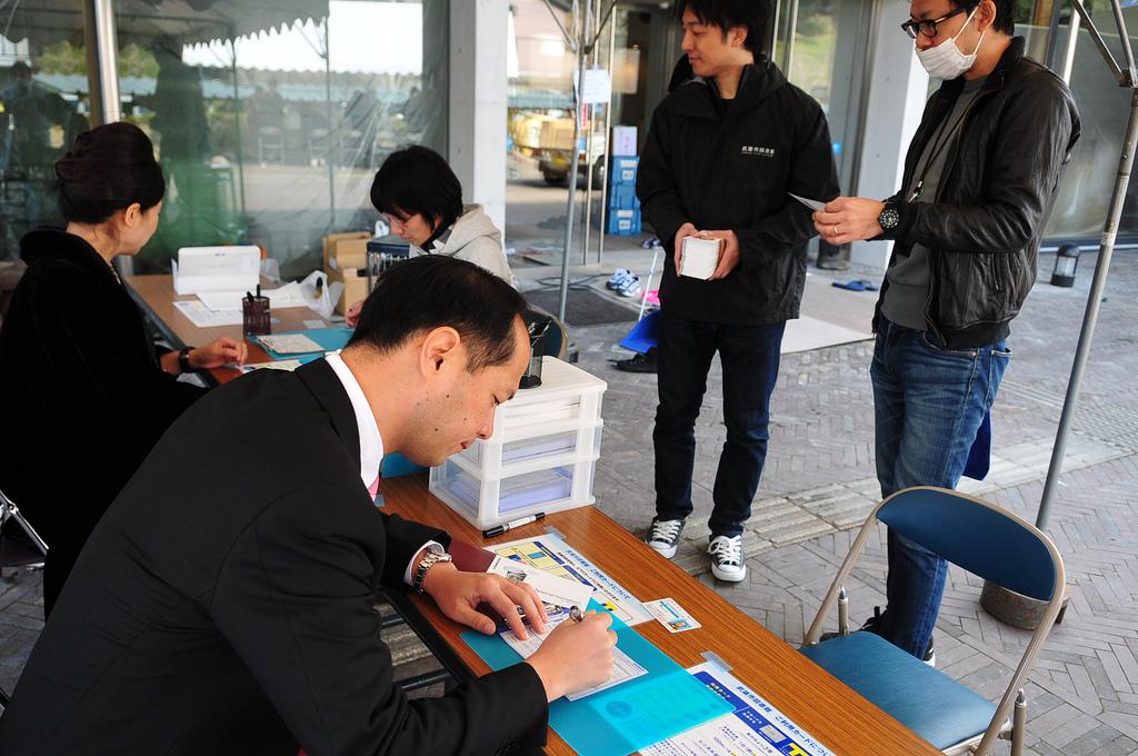 武雄市図書館・市民ボランティアについて(お知らせ)_d0047811_11364278.jpg