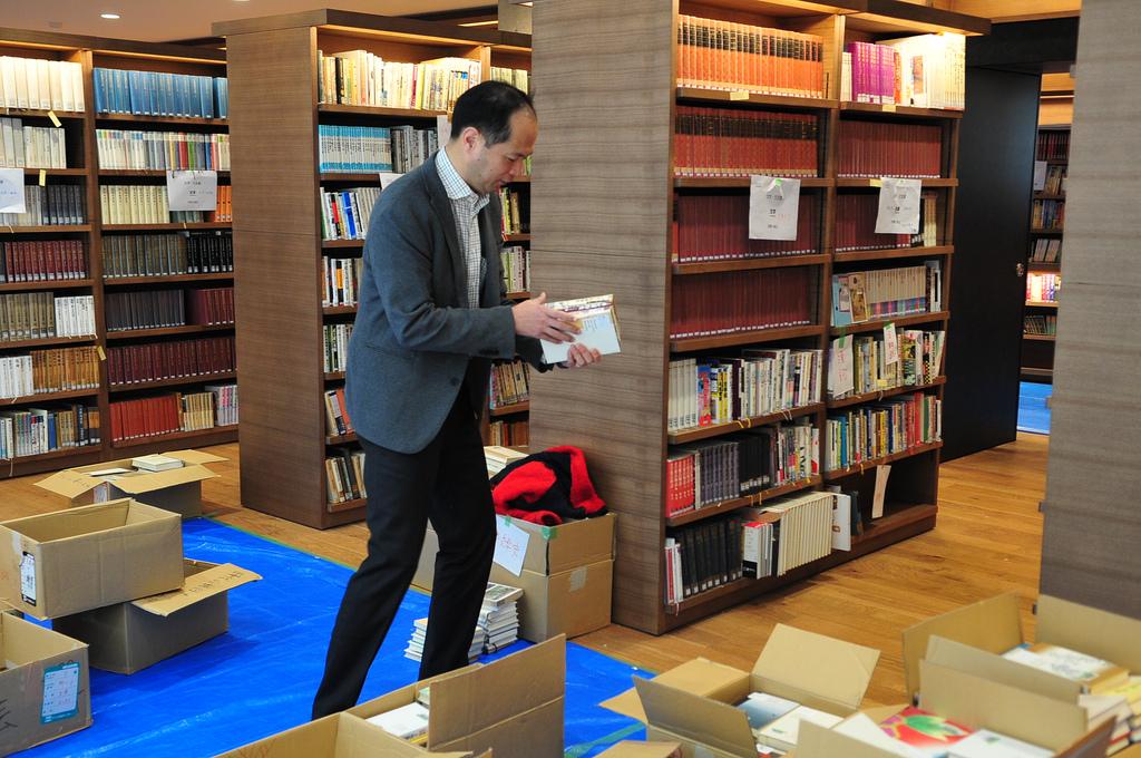 武雄市図書館・市民ボランティア急募!_d0047811_9254933.jpg