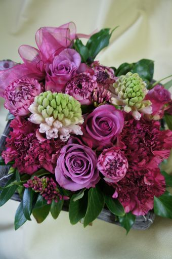 結婚記念日のお祝いに_f0155431_21463232.jpg