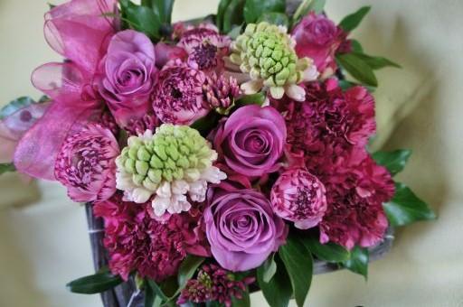 結婚記念日のお祝いに_f0155431_21554581.jpg