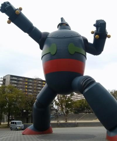 関西オープン結果_b0259538_1414086.jpg