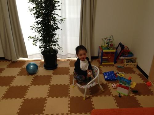 豆椅子_a0267942_14312598.jpg