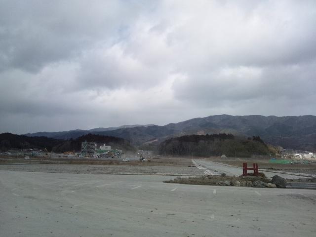 陸前高田市 2013年3月2日_f0138645_18321013.jpg