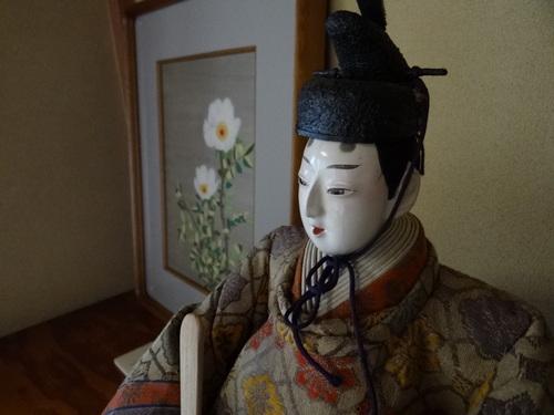 楽しく描こう日本画講座 ③_e0240147_20434754.jpg