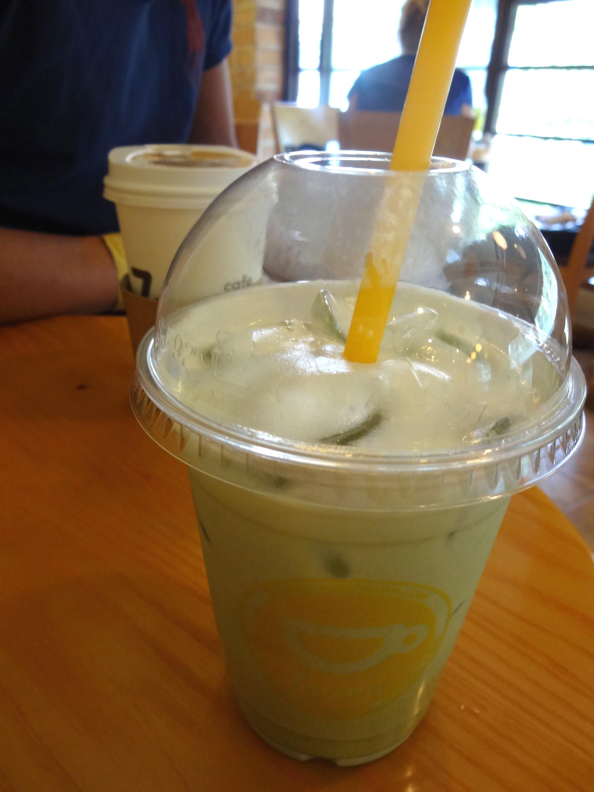 8月のソウル旅行 その2 「ハムンエキョウル冷麺」へ♪_f0054260_843484.jpg