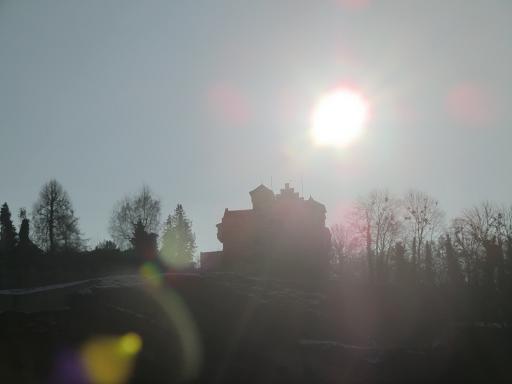 太陽です!!_f0226671_0214085.jpg