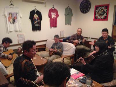 3月2日(土) 16時~Bluegrass ライブ&ジャム_d0225380_12104993.jpg