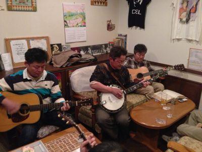 3月2日(土) 16時~Bluegrass ライブ&ジャム_d0225380_12105070.jpg