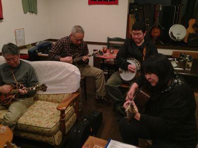 3月2日(土) 16時~Bluegrass ライブ&ジャム_d0225380_12105422.jpg