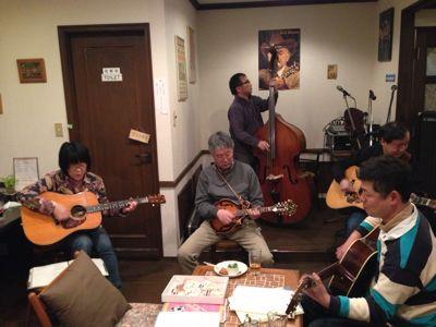 3月2日(土) 16時~Bluegrass ライブ&ジャム_d0225380_121107.jpg