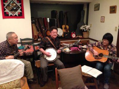 3月2日(土) 16時~Bluegrass ライブ&ジャム_d0225380_1211211.jpg