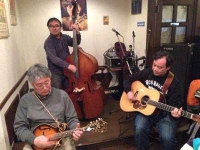 3月2日(土) 16時~Bluegrass ライブ&ジャム_d0225380_1211387.jpg