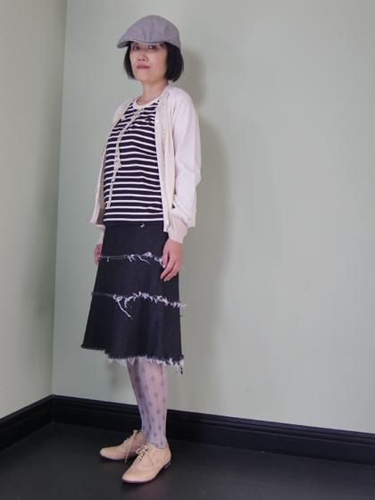 いつもの お洋服のお知らせ いたします_c0126189_20591817.jpg