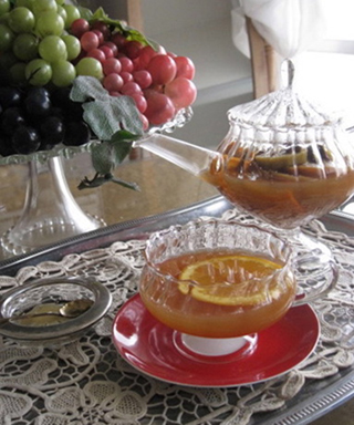 Fruit  tea_f0061394_14402627.jpg