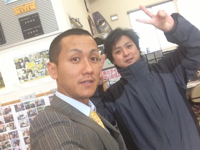 キング ブログ!! ランクル ハマー _b0127002_19501916.jpg