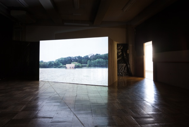 View the feedback of 2012 resident artists!_a0216706_2114130.jpg
