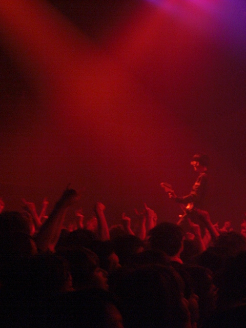 燃えよ!ツアー!!!大阪!!_d0281306_1315975.jpg