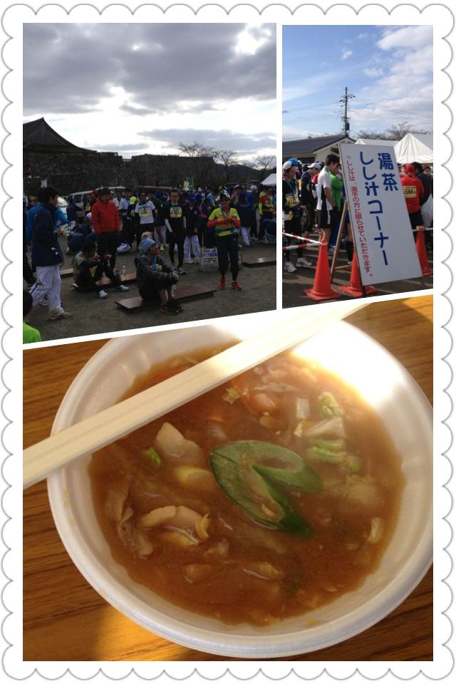 33回丹波篠山マラソン2013年3月3日_a0194908_132050.jpg