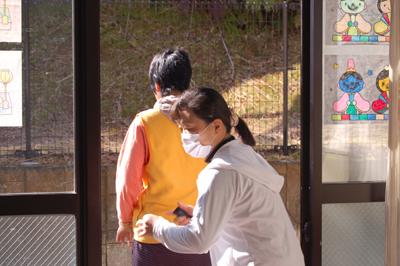 3/4総合防災訓練_a0154110_839568.jpg