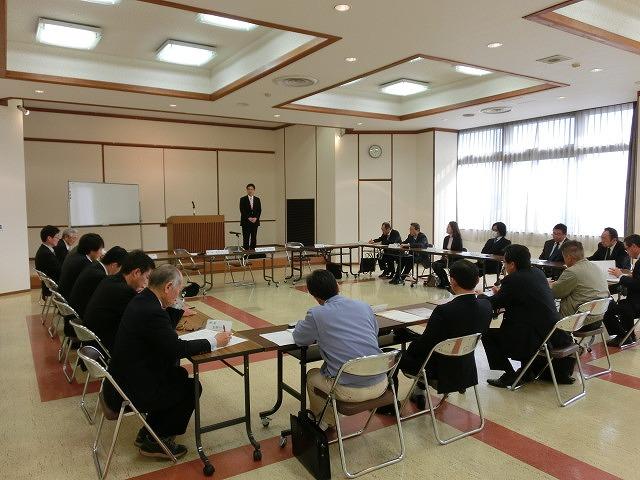富士商工会議所で「電力の地産地消」について講演_f0141310_7305524.jpg
