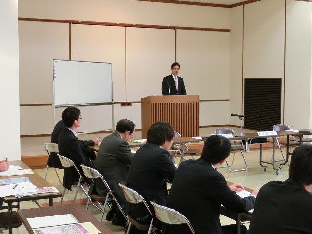 富士商工会議所で「電力の地産地消」について講演_f0141310_7311869.jpg