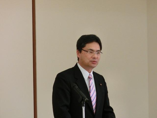 富士商工会議所で「電力の地産地消」について講演_f0141310_7313160.jpg