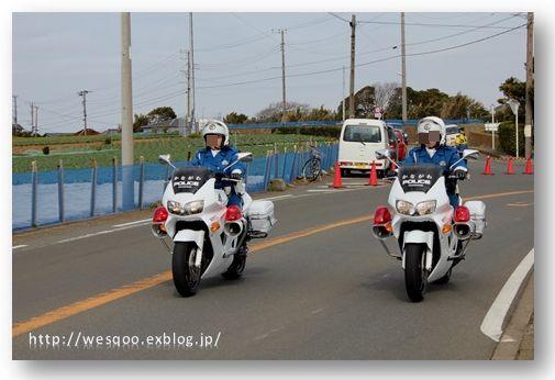 三浦国際市民マラソン_a0161111_23434953.jpg