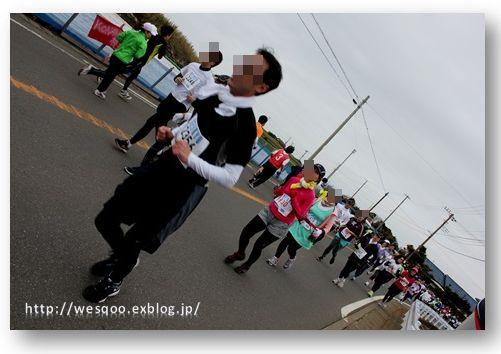 三浦国際市民マラソン_a0161111_23463578.jpg