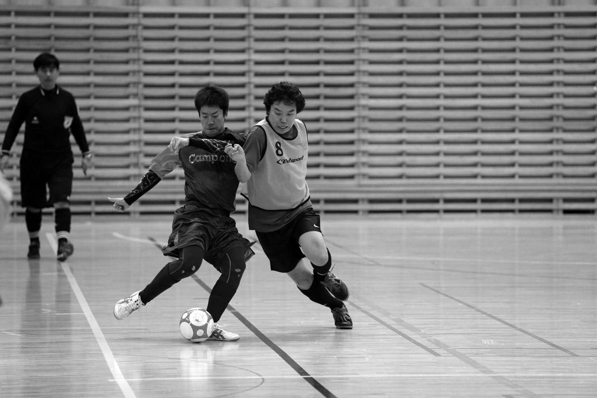 関東大会2013_b0023523_22163159.jpg