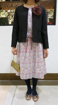 春の式服に悩んでます・・・2_c0227633_2213930.jpg