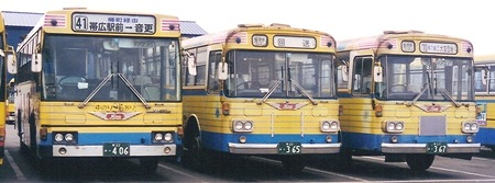 十勝バスのRE_e0030537_0123543.jpg