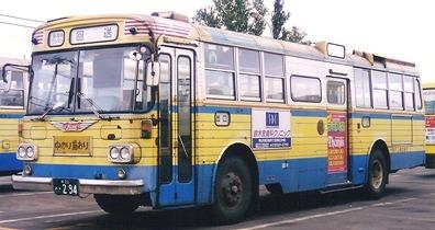 十勝バスのRE_e0030537_0125872.jpg