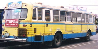 十勝バスのRE_e0030537_013947.jpg