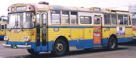 十勝バスのRE_e0030537_0215449.jpg