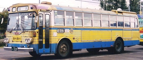 十勝バスのRE_e0030537_0271192.jpg