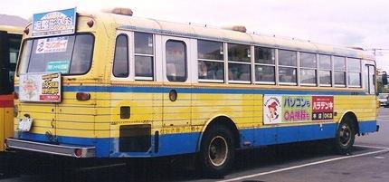 十勝バスのRE_e0030537_0272870.jpg