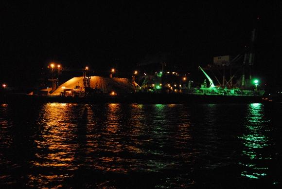 今週末、神栖で『「工場萌え」の大山顕と巡る鹿島臨海工業地帯』ツアーが開催!(※参加募集〆切済)_f0229750_13285586.jpg