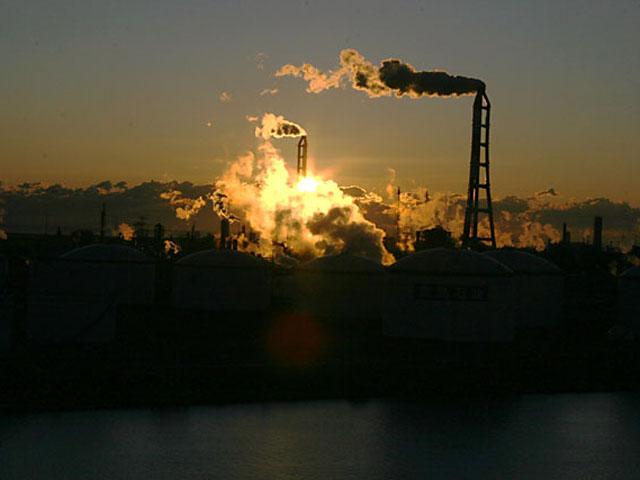 今週末、神栖で『「工場萌え」の大山顕と巡る鹿島臨海工業地帯』ツアーが開催!(※参加募集〆切済)_f0229750_1332239.jpg
