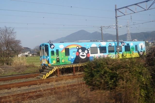 肥薩線おれんじ鉄道と美しい夕日、阿久根市の美しい夕焼け、日本一の夕日_d0181492_23112211.jpg