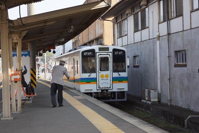 肥薩線おれんじ鉄道と美しい夕日、阿久根市の美しい夕焼け、日本一の夕日_d0181492_2383925.jpg