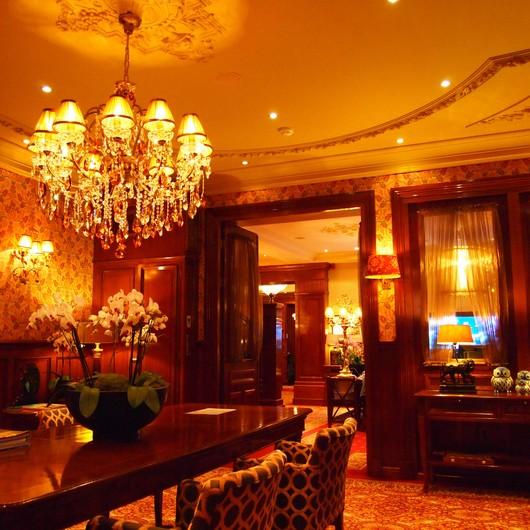オランダのエストレチアホテル_a0292194_2331020.jpg
