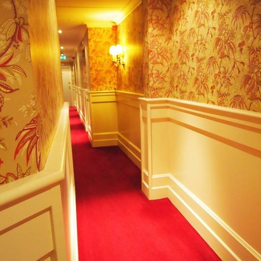 オランダのエストレチアホテル_a0292194_23363339.jpg