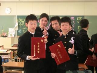 2013.3.6 じゅんコーチ☆日記_e0127003_15403298.jpg