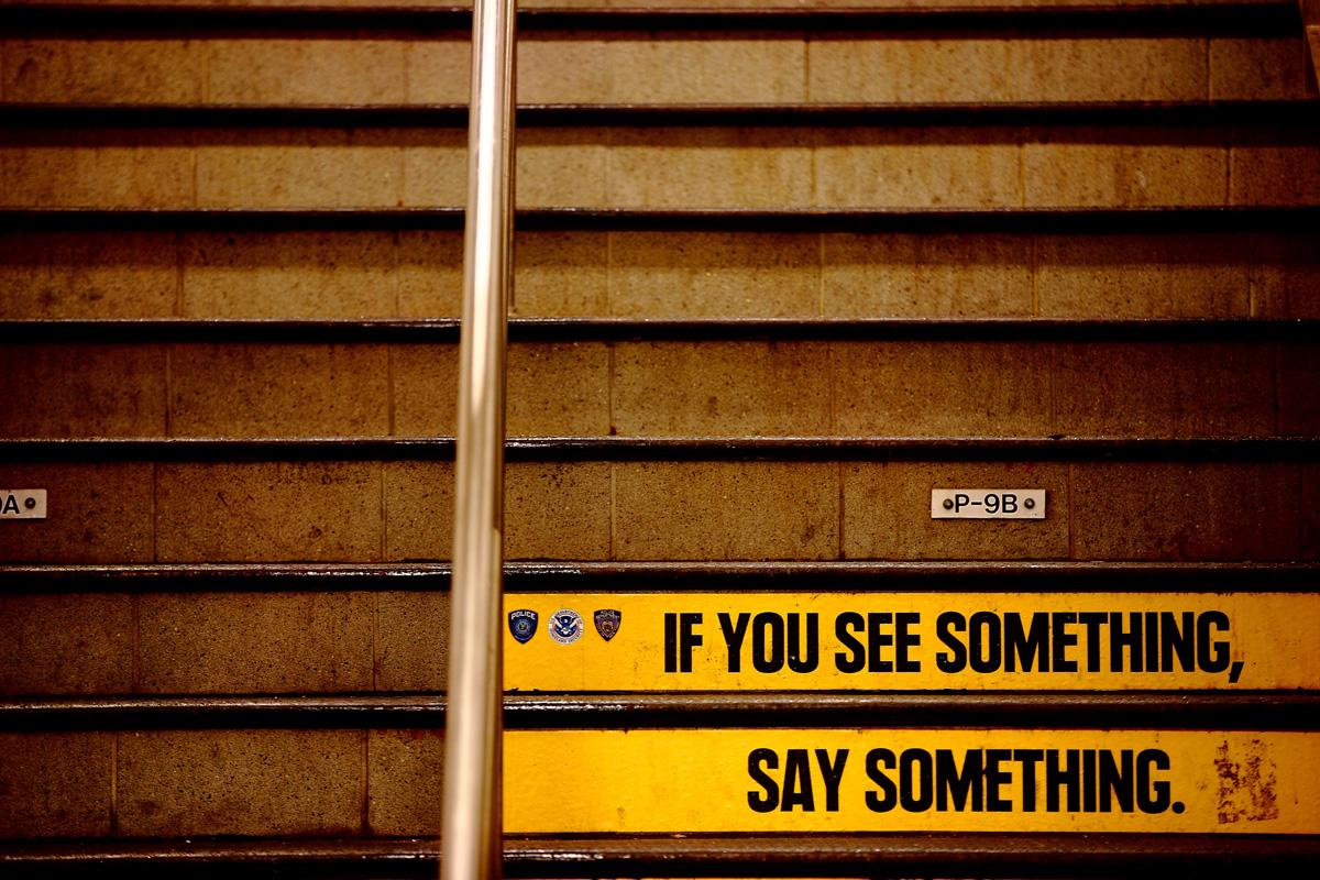 Say something._a0274805_8294375.jpg