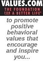 ポジティブ・メッセージを広めるNPO、The Foundation for a Better Life_b0007805_20514311.jpg