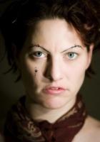 これからの音楽業界や社会の行方についてTEDの名スピーチ Amanda Palmer: The art of asking_b0007805_21423814.jpg