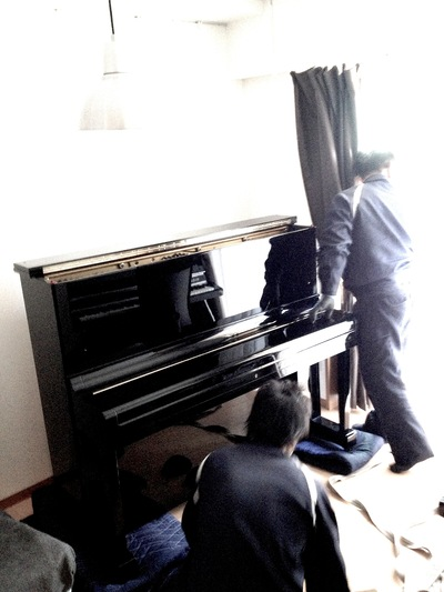 DIAPASON PIANO_c0077105_134325.jpg