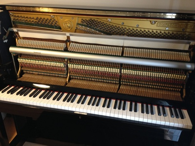 DIAPASON PIANO_c0077105_1353344.jpg
