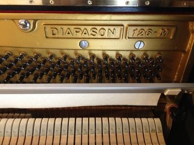 DIAPASON PIANO_c0077105_1355858.jpg